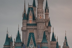 Wallpaper-TicoPortraits-16x9-MagicKingdom-4409
